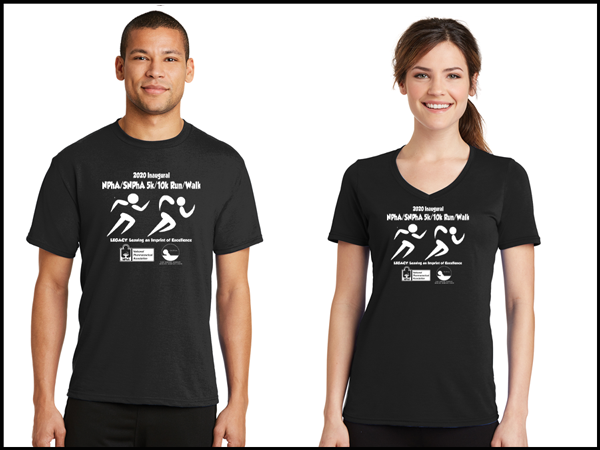 NPHA run walk tees