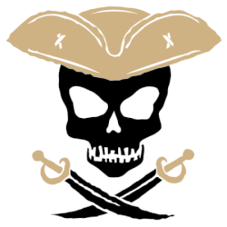 images.raceentry.com/infopages/-pirates-treasure-run-infopages-3946.png