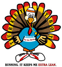 images.raceentry.com/infopages/10k-turkey-trot-infopages-2070.png