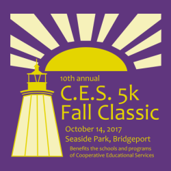 images.raceentry.com/infopages/10th-annual-ces-5k-fall-classic-infopages-6546.png
