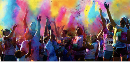 images.raceentry.com/infopages/1st-annual-bulldog-5k-color-run-infopages-51907.png
