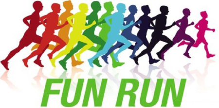 images.raceentry.com/infopages/1st-annual-farm-bureau-race-for-a-cure-color-run-infopages-3483.png