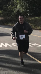 images.raceentry.com/infopages/1st-annual-tyler-smitty-smith-5k-infopages-54082.png