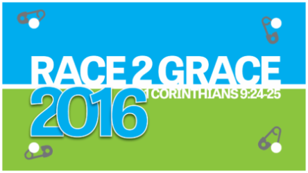 images.raceentry.com/infopages/2016-race-2-grace-5k-10k-and-fun-run-infopages-2473.png