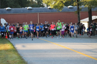 images.raceentry.com/infopages/2018-apple-festival-5k-infopages-52998.png