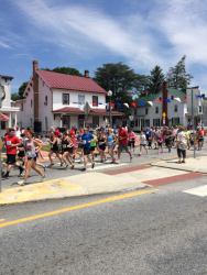images.raceentry.com/infopages/2018-linglestown-memorial-day-mile-infopages-52320.png