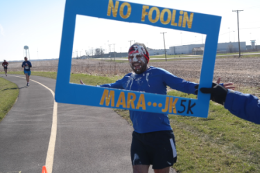 images.raceentry.com/infopages/2018-no-foolin-5k-infopages-6955.png