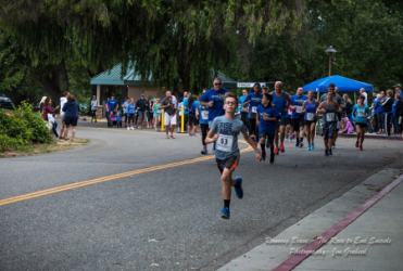 images.raceentry.com/infopages/2018-running-brave-the-race-to-end-suicide-chico--infopages-6839.png