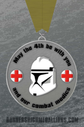 images.raceentry.com/infopages/2019-21st-annual-combat-medic-run-infopages-53993.png