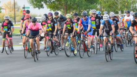 images.raceentry.com/infopages/2019-heart-of-idaho-century-ride-infopages-54094.png