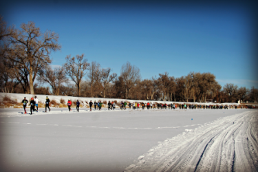 images.raceentry.com/infopages/2019-rio-frio-5k-on-ice-infopages-53601.png