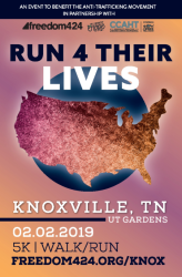 images.raceentry.com/infopages/2019-run-4-their-lives-knoxville-5k-infopages-53611.png