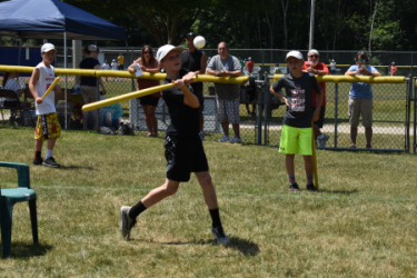 images.raceentry.com/infopages/2019-viking-sports-parents-3rd-annual-wiffle-ball-tournament-infopages-52286.png