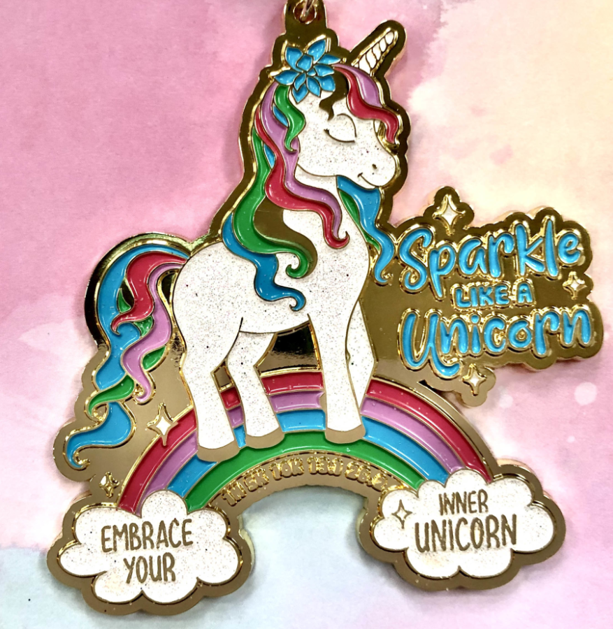 images.raceentry.com/infopages/2021-embrace-your-inner-unicorn-1m-5k-10k-131-262-infopages-56753.png