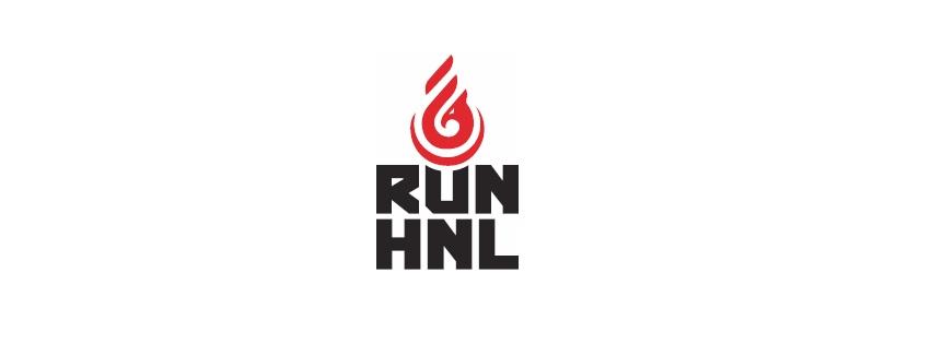 images.raceentry.com/infopages/2021-hnl-runtoberfest-5k-infopages-58067.png