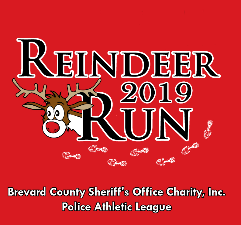 images.raceentry.com/infopages/24th-annual-reindeer-run-infopages-55087.png