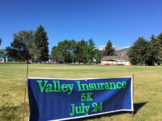 images.raceentry.com/infopages/24th-of-july-valley-insurance-5k-infopages-6083.png