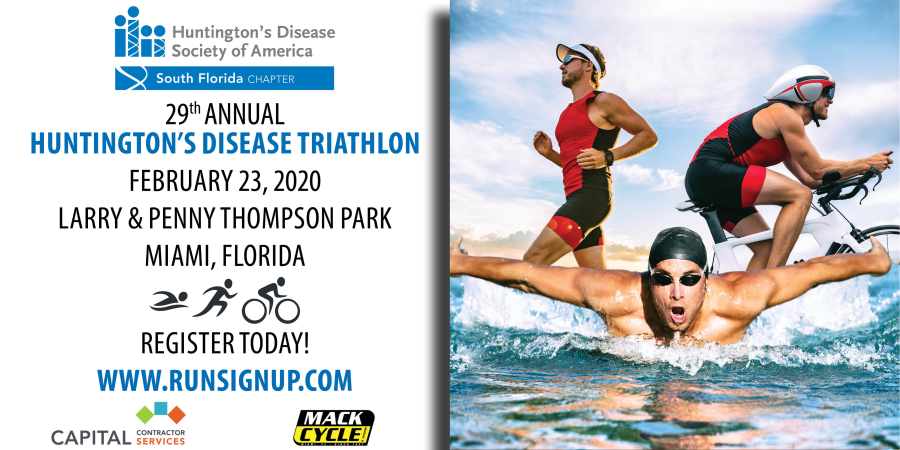 images.raceentry.com/infopages/29th-annual-huntingtons-disease-triathlon-infopages-55469.png
