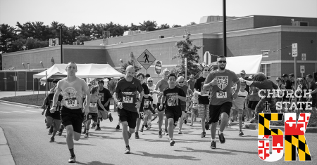 images.raceentry.com/infopages/2nd-annual-church-and-state-5k-and-fun-run-infopages-5212.png