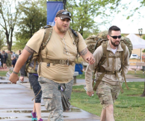 images.raceentry.com/infopages/2nd-annual-ruck-n-run-infopages-4585.png