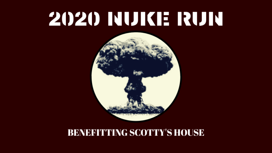 images.raceentry.com/infopages/2nd-wing-nuke-run-2020-infopages-55482.png