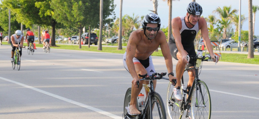 images.raceentry.com/infopages/305-triathlon-infopages-57058.png