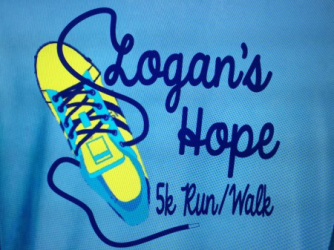 images.raceentry.com/infopages/3rd-annual-logans-hope-5k-fun-run-infopages-52787.png