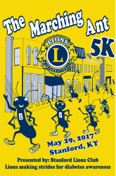images.raceentry.com/infopages/3rd-annual-marching-ant-5k-infopages-5349.png