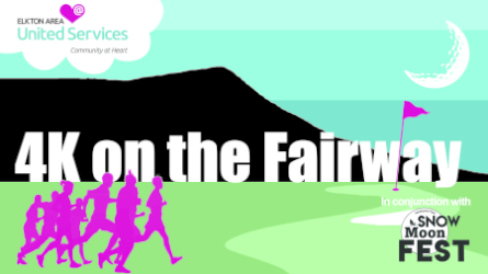 images.raceentry.com/infopages/4k-on-the-fairway-benefiting-eaus-infopages-53878.png