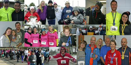 images.raceentry.com/infopages/4th-annual-5k-in-my-shoes-infopages-4088.png