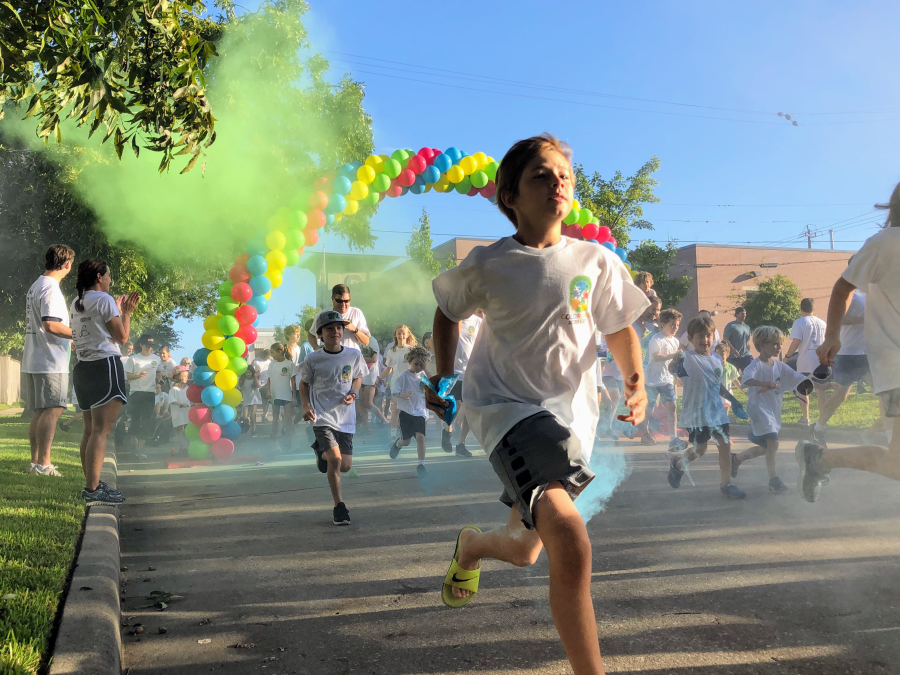 images.raceentry.com/infopages/4th-annual-southside-color-dash-infopages-54439.png