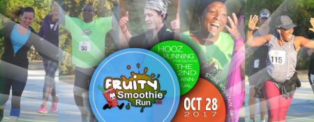 images.raceentry.com/infopages/5k-and-1-mile-fruity-smoothie-run-infopages-52485.png
