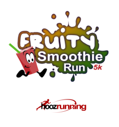 images.raceentry.com/infopages/5k-fruity-smoothie-run-infopages-4058.png