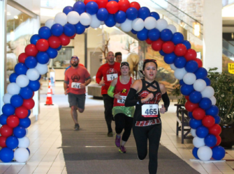 images.raceentry.com/infopages/5k-hero-run-2016-hosted-by-the-swatara-township-police-department-infopages-4036.png