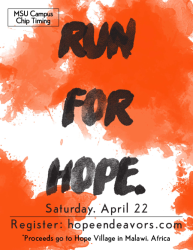 images.raceentry.com/infopages/5k-run-for-hope--infopages-5021.png