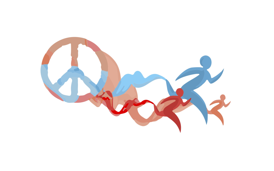 images.raceentry.com/infopages/5k-run-walk-for-peace-and-equity-infopages-55431.png