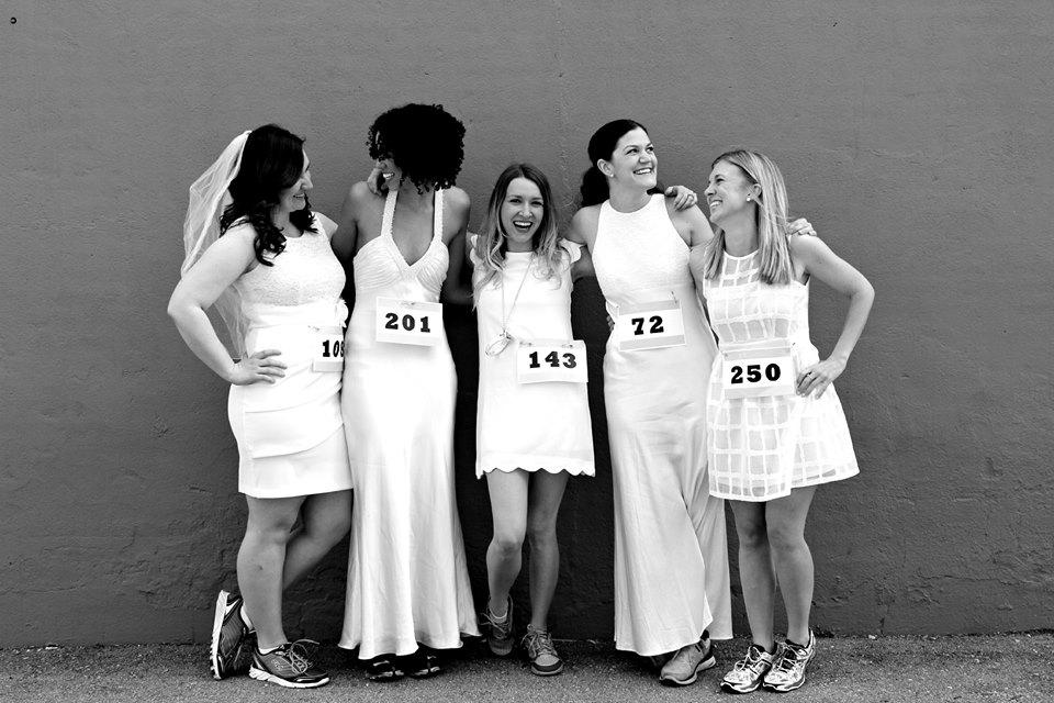 images.raceentry.com/infopages/5k-wedding-run-infopages-1092.jpg