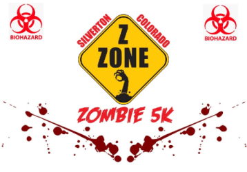 images.raceentry.com/infopages/5k-z-zone-zombie-fun-run-infopages-3897.png