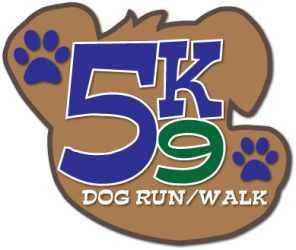 images.raceentry.com/infopages/5k9-and-2k9-dog-run-infopages-52772.png
