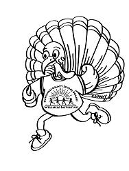 images.raceentry.com/infopages/7th-annual-turkey-trot-walkrun-infopages-4574.png