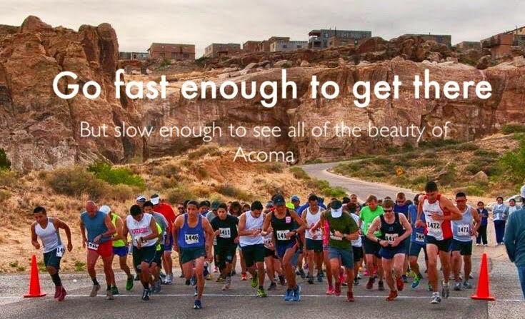 images.raceentry.com/infopages/acoma-seed-run-infopages-34330.png