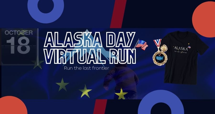 images.raceentry.com/infopages/alaska-day-virtual-race-infopages-58036.png
