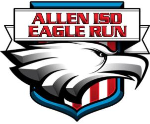 images.raceentry.com/infopages/allen-eagle-run-infopages-43243.png
