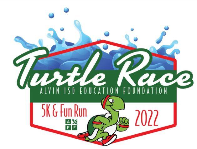 images.raceentry.com/infopages/alvin-isd-education-foundation-turtle-race-5k-and-kids-1k-family-fun-run-infopages-56802.png