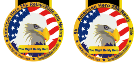 images.raceentry.com/infopages/american-hero-25k-relay-infopages-2895.png