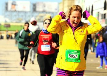 images.raceentry.com/infopages/amerihealth-nj-april-fools-half-marathon-infopages-3041.png