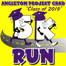 images.raceentry.com/infopages/angleton-project-grad-5k-infopages-5097.png