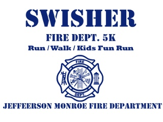 images.raceentry.com/infopages/annual-swisher-fire-dept-5k-infopages-57524.png