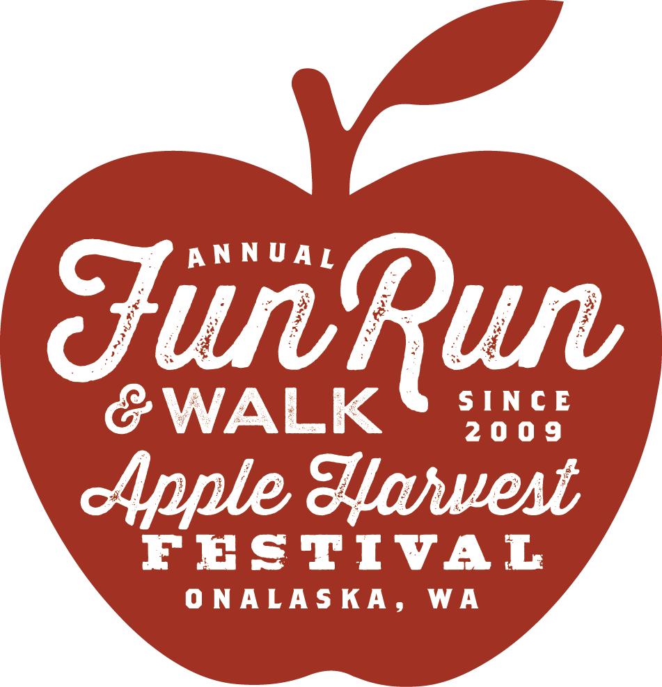 images.raceentry.com/infopages/apple-fun-runwalk-infopages-1622.png