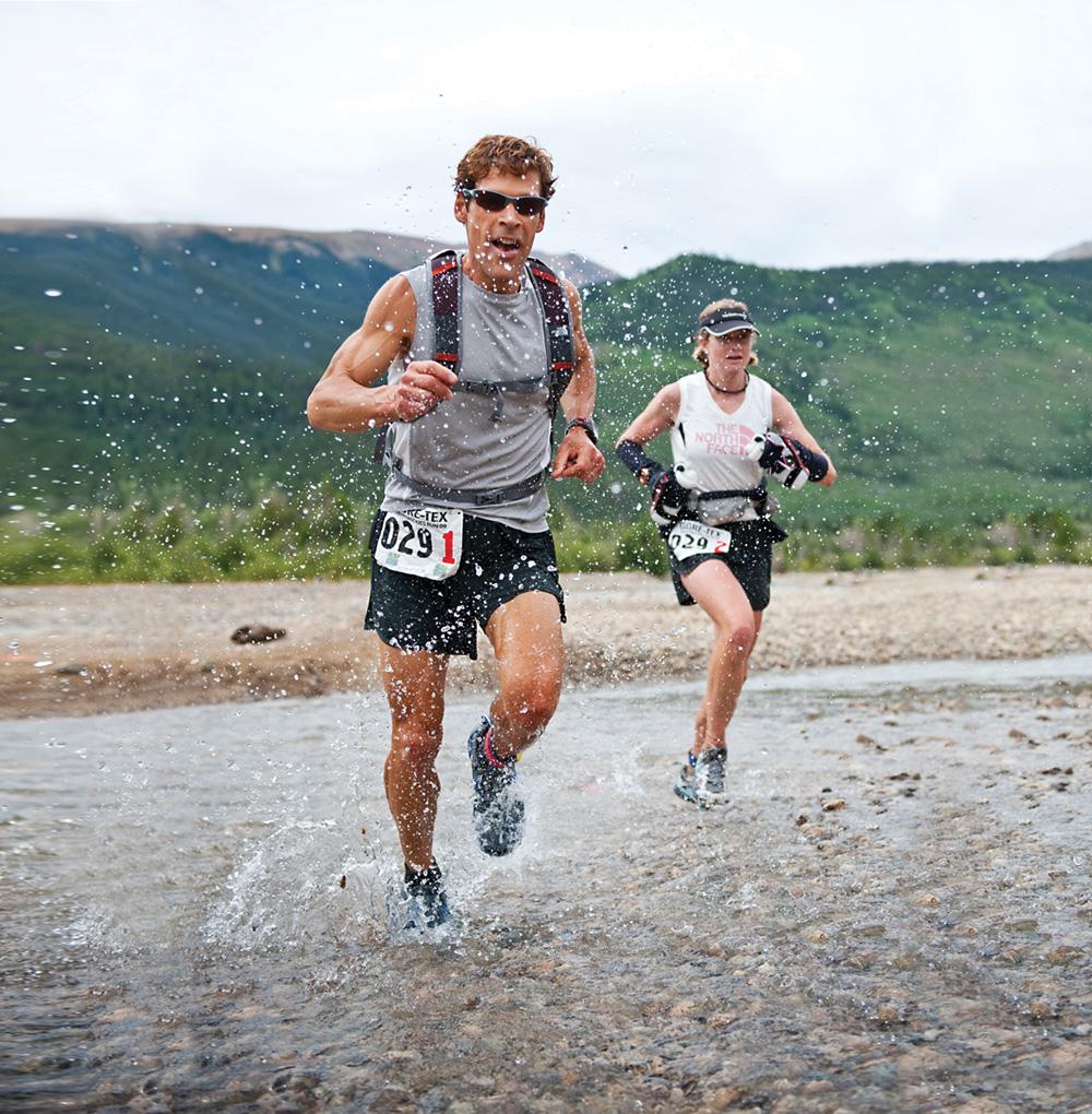 images.raceentry.com/infopages/aqua-run-10k-relay-infopages-1292.jpg